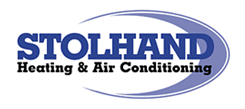 Stolhand Heat and Air